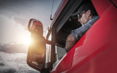 Successful Owner-Operators Learned to Roll with Change in 2020
