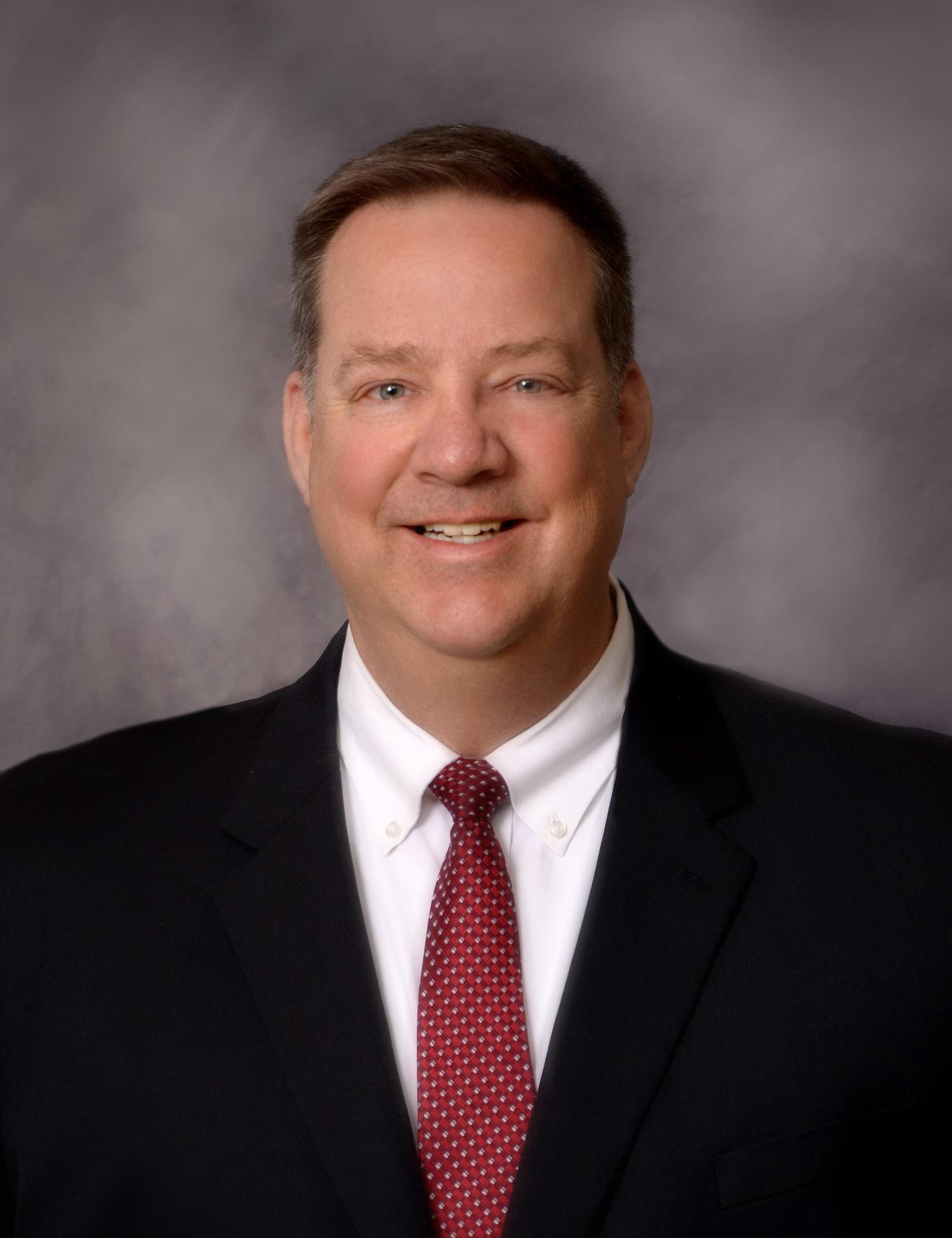 Ed Meyer