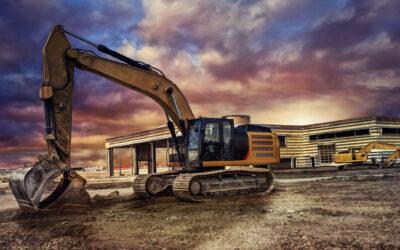 CHB Finances – Construction Companies
